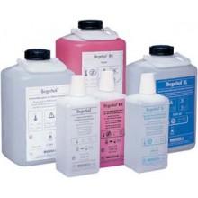 Жидкость BegoSol K, паковка 1л