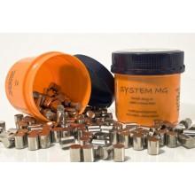 Сплав кобальт-хромовый для бюгелей SYSTEM MG 1кг